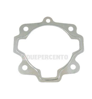Guarnizione cilindro CIF per Vespa PX125-150/ Lusso/ Cosa125-150/ LML125-150/ GTR/ TS/ Sprint Veloce