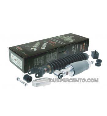 kit ammortizzatori CARBONE original per Vespa 50/ 50 Special/ ET3/ Primavera