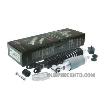 kit ammortizzatori CARBONE original ECO per Vespa 50/ 50 Special/ ET3/ Primavera