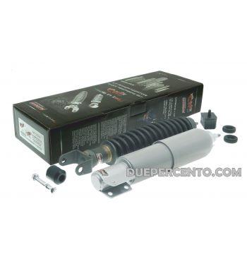 kit ammortizzatori CARBONE original per Vespa PX125-200/ P200E / Arcobaleno/ `98/ MY/ `11/ T5