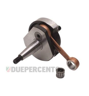 / 90/  / 125/ primavera-et3-pk / 90/  minuteria Metallica / 125/ primavera-et3-pk //Engine Kit Bolt Vespa 50/  RMS Engine Bolt Kit Vespa 50/  Small Metal Part