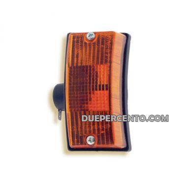 Freccia anteriore sinistra SIEM per Vespa PX125-200/ P200E/ MY/ T5