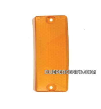 Vetro freccia anteriore destro SIEM per Vespa PX125-200/ P200E/ MY/ T5
