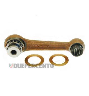 Kit biella MAZZUCCHELLI 97mm per Vespa 90-125/ PV/ ET3/ PK/ S/ XL