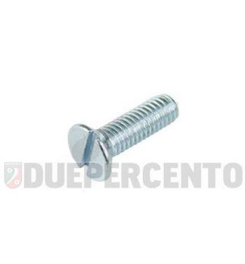 Vite SIEM fanale posteriore per Vespa 50 L/ R/ N