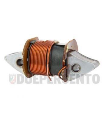 Bobina accensione dinamo 2° bobina luce SIP per Vespa 90 2°/R/SS/100/Primavera