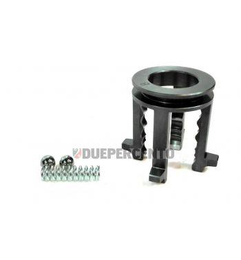Crociera rinforzata BENELLI - 50,2mm per Vespa 50/ 50 Special/ ET3/ Primavera/PK50-125/ XL/ ETS