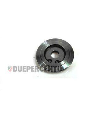 Spingidisco frizione BENELLI per Vespa 50/ ET3/ PK50-125/ PX125-200/ GTR/ RALLY/ 160GS/ 180SS