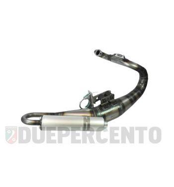 Espansione racing VMC artigianale per Vespa 50/ 50 Special/ ET3/ Primavera/ PK50-125