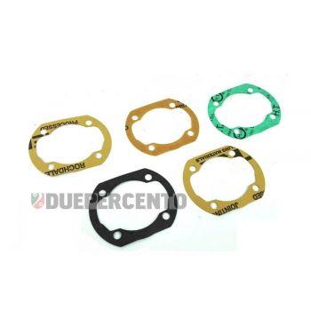 Kit guarnizioni cilindro VMC ET6/ ET7 135cc per Vespa 50/ 50 Special/ ET3/ Primavera/ PK50-125/ S/ XL/ XL2/ ETS