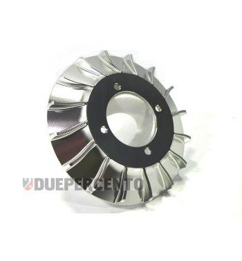Ventola in alluminio VMC per accensione VMC