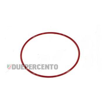 O-ring per teste VMC dei gruppi termici Super G e Stelvio 177cc