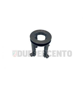 Crociera rinforzata VMC - 50,2mm per Vespa 50/ 50 Special/ ET3/ Primavera/PK50-125/ XL/ ETS