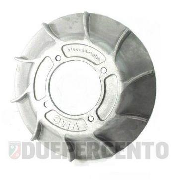 Ventola volano VMC in alluminio 10 alette per accensione VMC