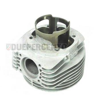 Cilindro da competizione di ricambio VMC 187cc, Crono, d63, corsa 60, per Vespa PX125-150/ Lusso/ Cosa125-150/ LML125-150/ GTR/ TS/ Sprint Veloce