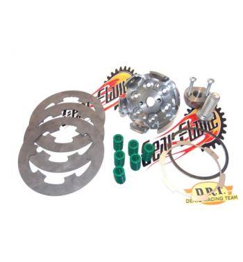 Kit DRT potenziamento frizione HP originale per Vespa 50/ 50 special/ ET3/ Primavera