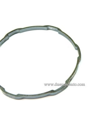 Anello DXC rinforzo frizioni 6 molle ø108 per Vespa PX125-150/ GTR/ TS/ Sprint/ GL/ VNB/ VBA/ LML125-150