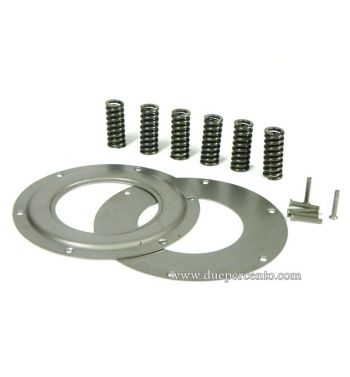 Kit revisione parastrappi primaria RMS per Vespa PX125-150/ Lusso/ Cosa125-150/ LML125-150/ GTR/ TS/ Sprint Veloce