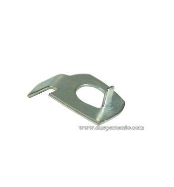 Rondella perno ingranaggio multiplo per Vespa PX 125-200/ PE 200/ Rally/ Cosa/ T5