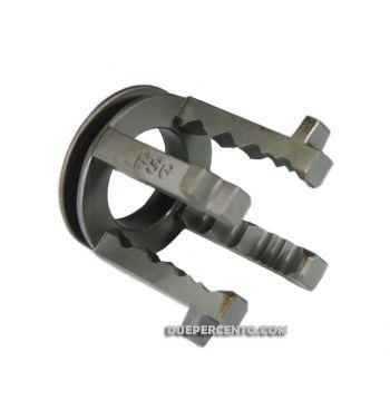 Crociera rinforzata BFA Motori - 50,2mm per Vespa 50/ 50 Special/ ET3/ Primavera/PK50-125/ XL/ ETS