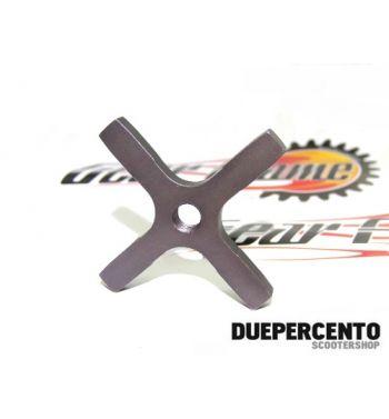 Crociera DRT per Vespa PX125-200 E Lusso 2° serie/ Arcobaleno/ `98/ MY/ `11/ T5/ Cosa