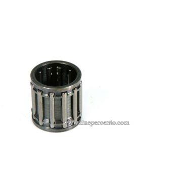 Gabbia a rulli 15x19x20mm per spinotto Vespa ET3/ PK/ PX125-150/ GT/ GTR/ Super/ GL/ Sprint
