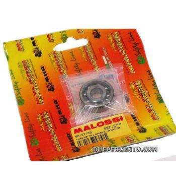 Cuscinetto a sfere 10x30x9 MALOSSI - INGRANAGGIO MULTIPLO per Vespa 50/ 50 Special/ ET3/ Primavera/ PK50-125
