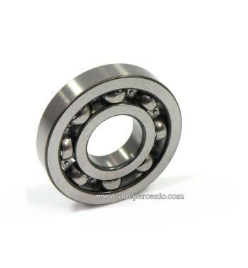 Cuscinetto a sfere 12x32x10 tamburo 16mm interno per Vespa PX125-200/P200E, per Lambretta 125 LI/LIS/DL/GP