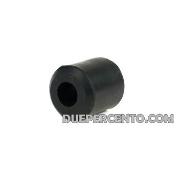 Silent block BGM PRO attacco ammortizzatore posteriore 29x35x14mm