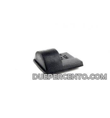 Gommino battuta settore avviamento PIAGGIO per Vespa PX125-200 / P200E / Rally/ Cosa/ Sprint/ GTR / TS/ VNB/ VBA/ 160GS/ 180SS