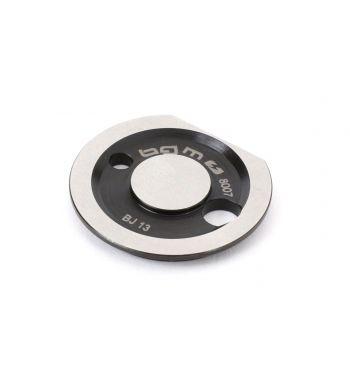 Piattello spingidisco BGM PRO per frizioni Vespa 50/ 50 special/ ET3 /PK50-125/ PX125-200/ GTR/ GL