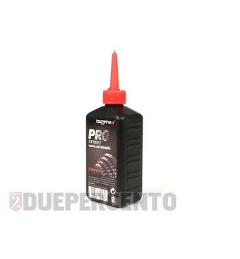 Olio cambio BGM PRO STREET SAE 30, Vespa/Lambretta, 250ml
