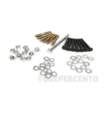 Kit viti motore PIAGGIO per Vespa PX125-200/ Rally180-200/ Sprint/ TS/ GT/ GTR/ GL/ Super/ VNA/ VNB/ VBA/ VBB