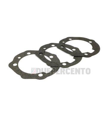 Kit guarnizioni cilindro 0.25/0.50/0.75mm per PINASCO213/225/PX200cc per Vespa PX200/ P200E/ Lusso/ Cosa200/ LML/Rally200
