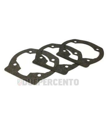 Kit guarnizioni cilindro 0.25/0.50/0.75mm per QUATTRINI M1X 172cc per Vespa PX125-150/ Lusso/ GTR/ TS/ Sprint Veloce
