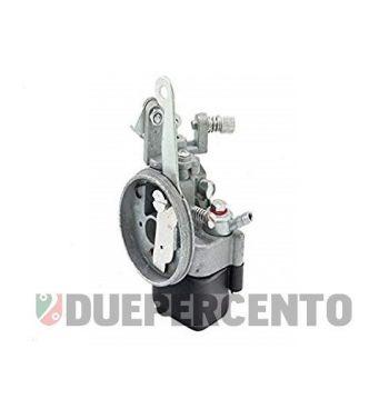 Carburatore DELL'ORTO SHA 12.10 Piaggio CIAO P-PX