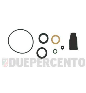 Kit guarnizioni DELL'ORTO per carburatore SHA 10/12/13 per PIAGGIO CIAO/PX/SI/Bravo/Superbravo/Grillo/Boss