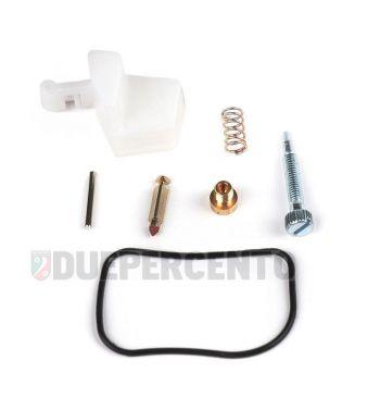 Kit revisione carburatore Dellorto SHA 12/ SHA 13