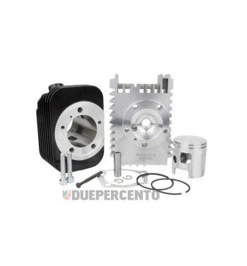Kit cilindro PINASCO EVOTEN 75cc d.46mm spinotto 10 PIAGGIO CIAO/ PX/ SI/ Bravo/ Superbravo/ Grillo/ Boss