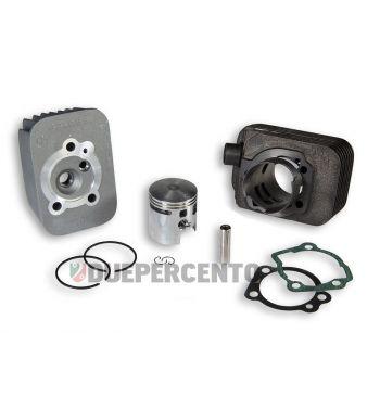 Kit cilindro MALOSSI 73cc d.46,5mm spinotto 12 PIAGGIO CIAO/ PX/ SI/ Bravo/ Superbravo/ Grillo/ Boss