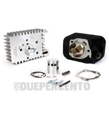 Kit cilindro PINASCO Evoten, 60cc d.42mm spinotto 12 per PIAGGIO CIAO/ PX/ SI/ Bravo/ Superbravo/ Grillo/ Boss