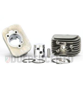 Kit cilindro PINASCO 75cc d.46mm spinotto 10 PIAGGIO CIAO/ PX/ SI/ Bravo/ Superbravo/ Grillo/ Boss