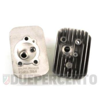 Testa PINASCO 75cc, d.46mm, per PIAGGIO CIAO/ PX/ SI/ Bravo/ Superbravo/ Grillo/ Boss