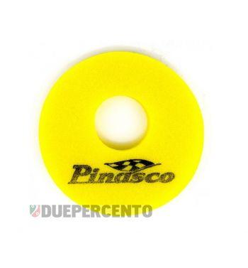 Filtro aria PINASCO per PIAGGIO CIAO/  PX/ SI/ Bravo/ Superbravo/ Grillo/ Boss
