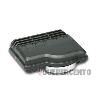 Filtro aria MALOSSI E9 per PIAGGIO CIAO/  PX/ SI/ Bravo/ Superbravo/ Grillo/ Boss
