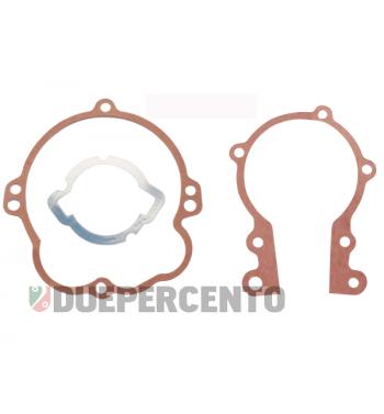 Kit guarnizioni motore  per Piaggio Ciao/ PX/ SI/ Bravo/ Superbravo/ Grillo/ Boss
