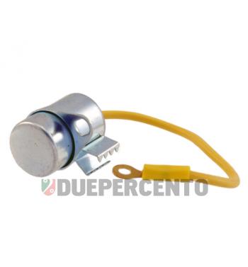 Condensatore EFFE per PIAGGIO Ciao/ Bravo/ Boxer