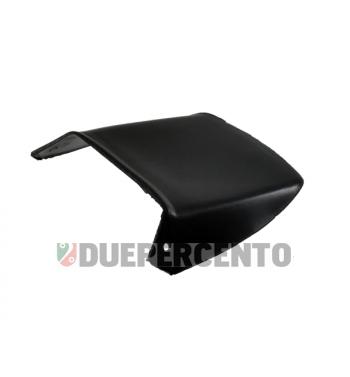 Paraspruzzo parafango anteriore Piaggio SI FL2