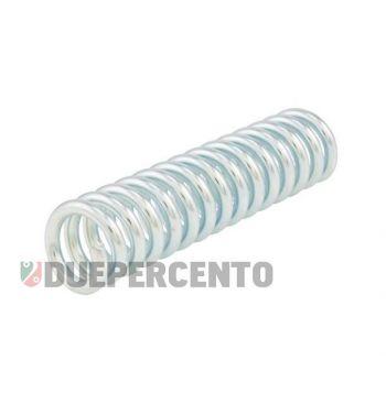 Molla forcella ø mm.24 spessore da 4 mm per Piaggio CIAO/ PX/ SC