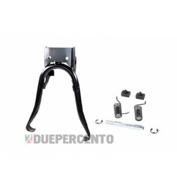 Kit cavalletto centrale per Piaggio Boss/ Grillo/ Si